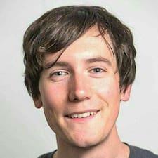 Jan Georg Kullanıcı Profili