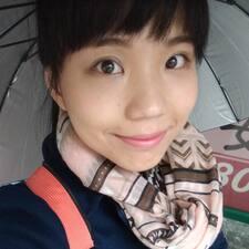 Ching-Chun User Profile