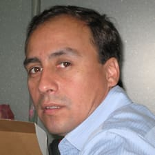Nutzerprofil von Flavio