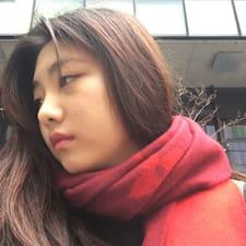 Yizhu User Profile