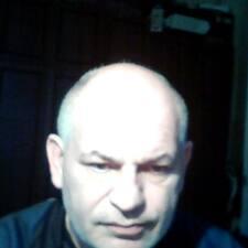 Σταυρος - Profil Użytkownika
