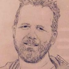 Profilo utente di Anders