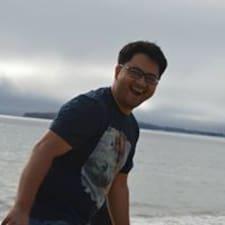 Abhinav的用户个人资料
