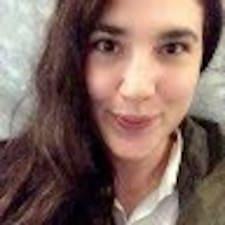 Veronica Mary님의 사용자 프로필