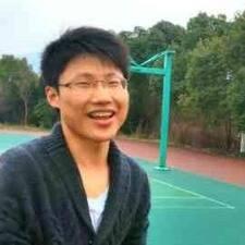 Profil utilisateur de 海祥