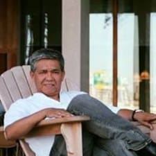 José Luis的用户个人资料