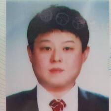 성훈 User Profile