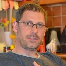 Miklós User Profile