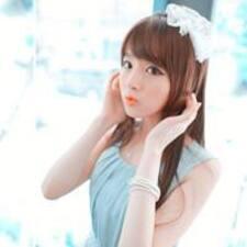 Profil korisnika 杰民