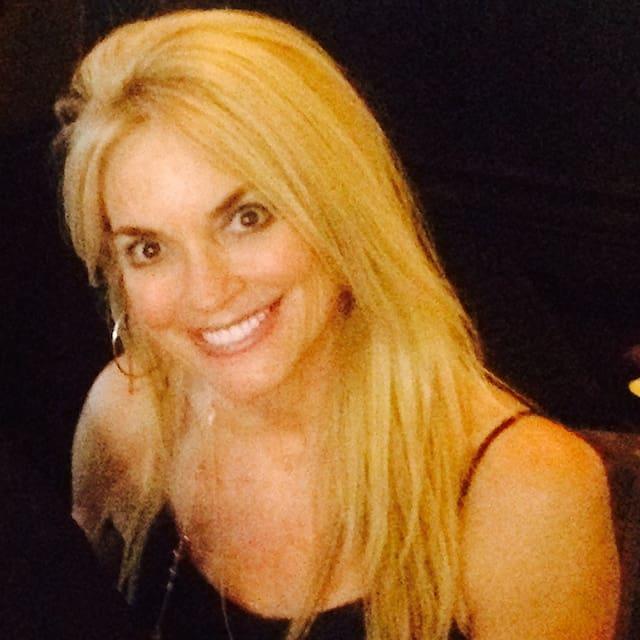 Profil korisnika Cindy'S Vacation Villa