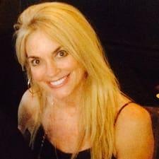Profil utilisateur de Cindy'S Vacation Villa