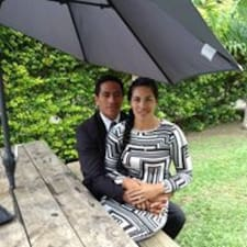 Fiona & Turoriさんのプロフィール