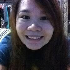 Profilo utente di Chong