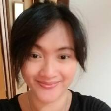 Profil korisnika Gigi