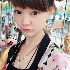 Profil utilisateur de 新磊