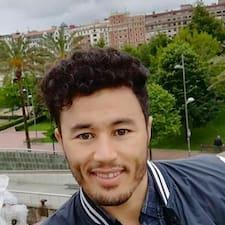 Abdelhafyd