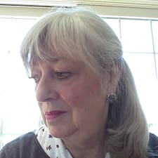 Bonnie User Profile