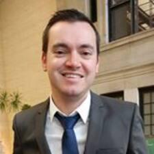 Fabien - Profil Użytkownika