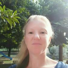 Cécile - Profil Użytkownika
