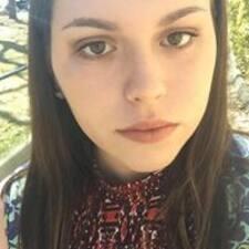 Taylor - Profil Użytkownika