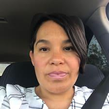 Sariney User Profile