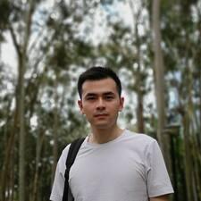 Wentao Kullanıcı Profili