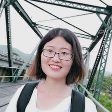 曼祺 Kullanıcı Profili