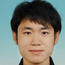 Profil utilisateur de 胜男