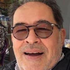 Dr. Ceyhun Ethem