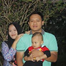 Danang