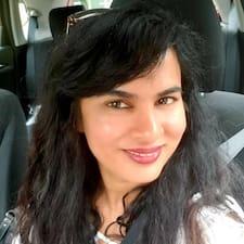 Profilo utente di Namrata