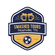 Learn more about Smashed Tours