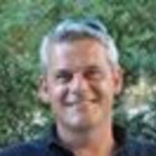 Jan-Willem User Profile