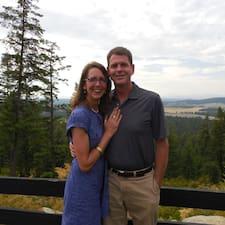 Matt And Lisa User Profile