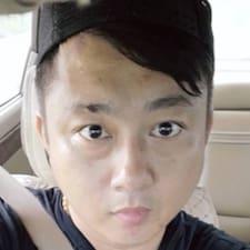 Profil korisnika 保丰