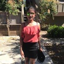 Jayeta User Profile