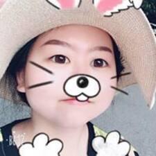 Xiangna User Profile