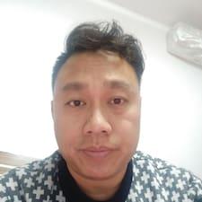 Profilo utente di 建明
