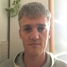 Gian Luca User Profile