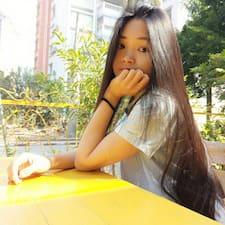 Profil utilisateur de 小仙