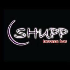 Profil Pengguna Shupp