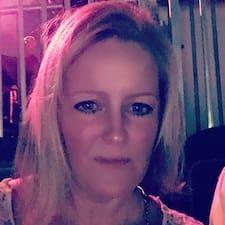 Emma Brukerprofil