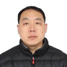 Long User Profile