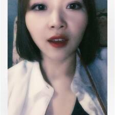 Profil utilisateur de Xiaozhou