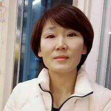 영숙 - Profil Użytkownika