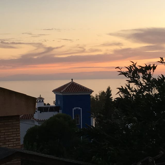 Some tips for your stay in Málaga