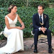 Antoine Et Andrea