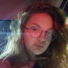 Kaylon - Profil Użytkownika