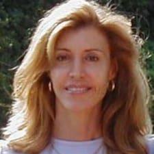 Profil korisnika Marcia