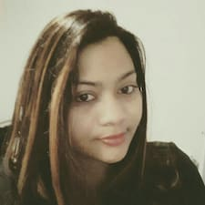 Sunitha User Profile